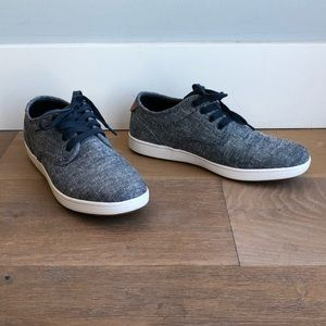 Steve Madden Shoes   Foxxer Sneaker